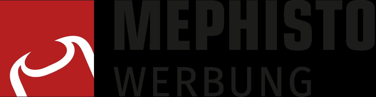 MEPHISTO creativ GmbH